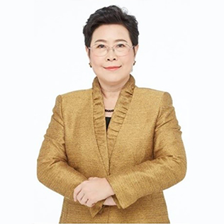 Permanent Secretary of Digital Economy and Society